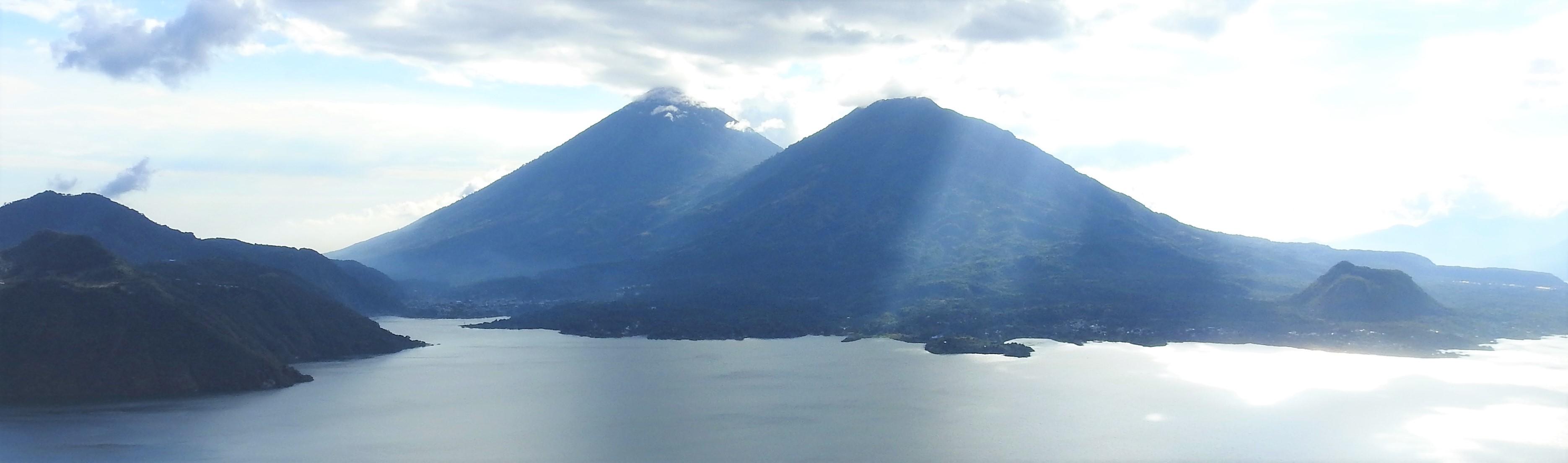 Lake AlatianDSCN0746